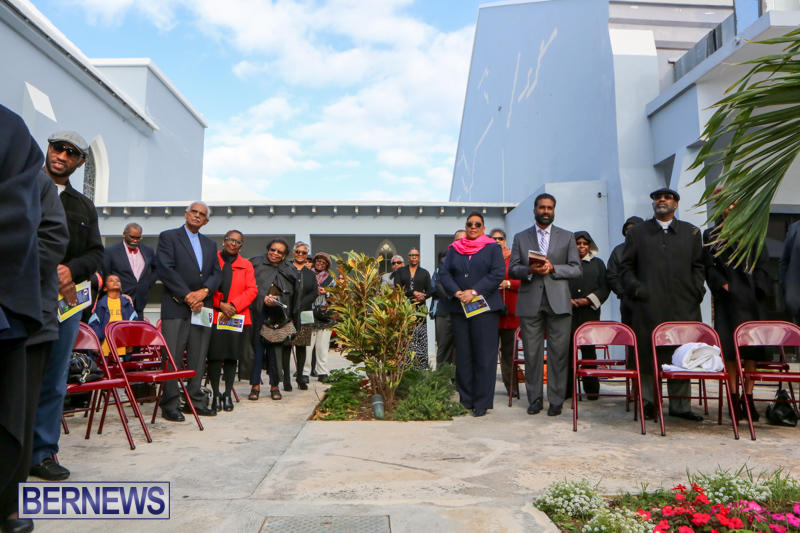 Rev-Conway-Simmons-AME-Prayer-Garden-Dedication-Bermuda-February-28-2015-13