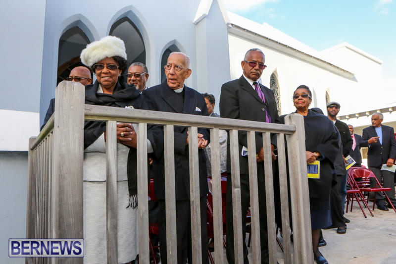 Rev-Conway-Simmons-AME-Prayer-Garden-Dedication-Bermuda-February-28-2015-15