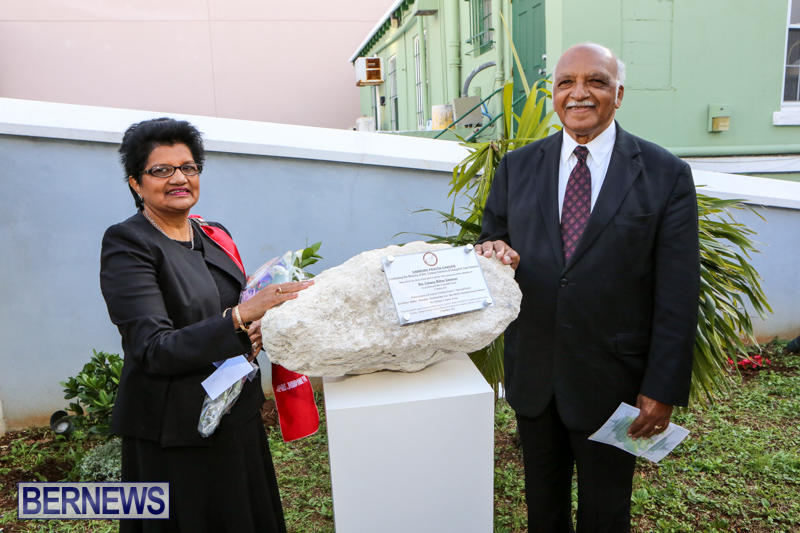 Rev-Conway-Simmons-AME-Prayer-Garden-Dedication-Bermuda-February-28-2015-20