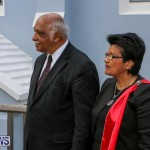 Rev Conway Simmons AME Prayer Garden Dedication Bermuda, February 28 2015-7