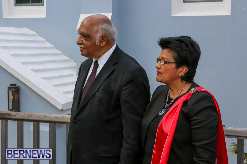 Rev-Conway-Simmons-AME-Prayer-Garden-Dedication-Bermuda-February-28-2015-7