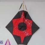 Salvation Army Harbour Light Kites Easter Bermuda, March 30 2015-18