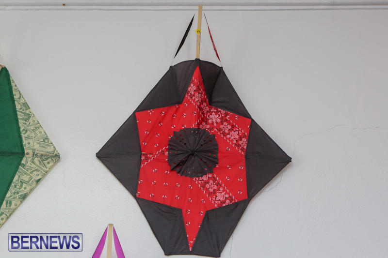 Salvation-Army-Harbour-Light-Kites-Easter-Bermuda-March-30-2015-18