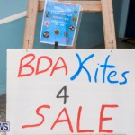 Salvation Army Harbour Light Kites Easter Bermuda, March 30 2015-2