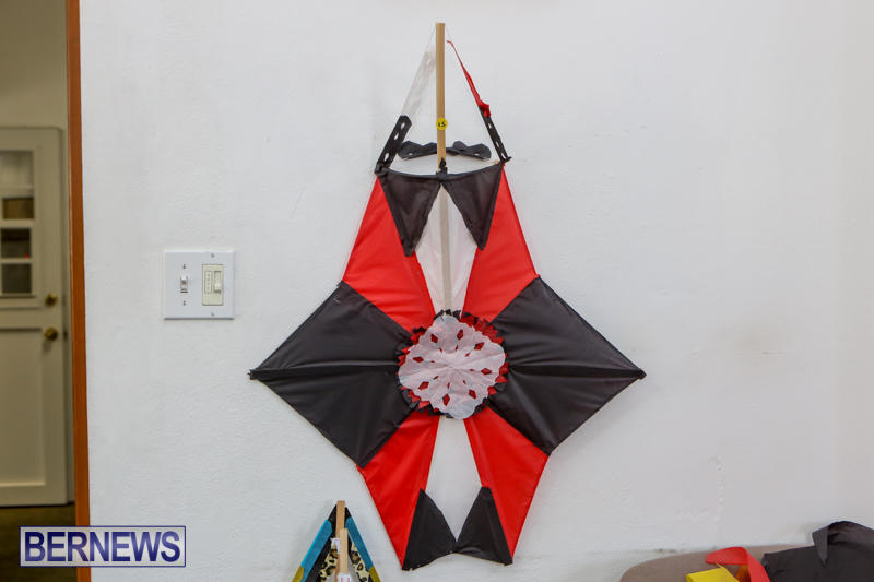 Salvation-Army-Harbour-Light-Kites-Easter-Bermuda-March-30-2015-20