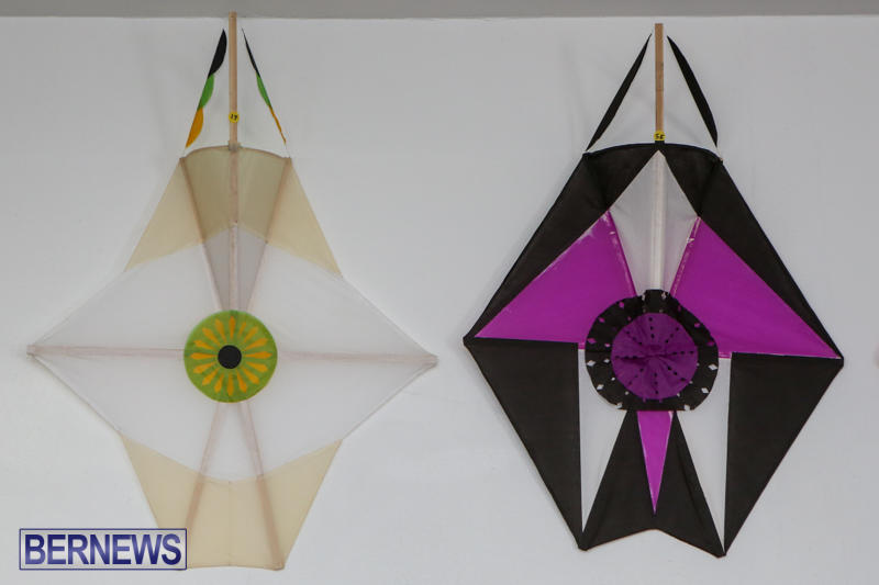 Salvation-Army-Harbour-Light-Kites-Easter-Bermuda-March-30-2015-34