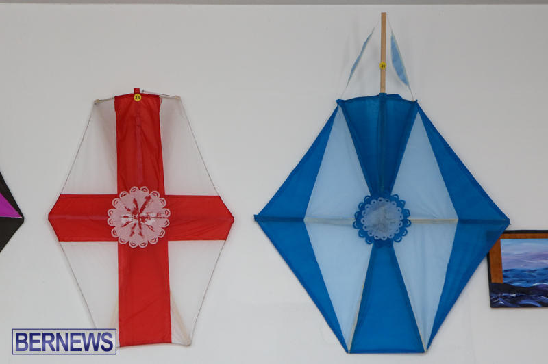Salvation-Army-Harbour-Light-Kites-Easter-Bermuda-March-30-2015-35
