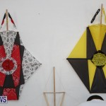 Salvation Army Harbour Light Kites Easter Bermuda, March 30 2015-39