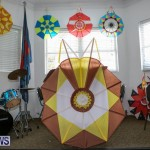 Salvation Army Harbour Light Kites Easter Bermuda, March 30 2015-4