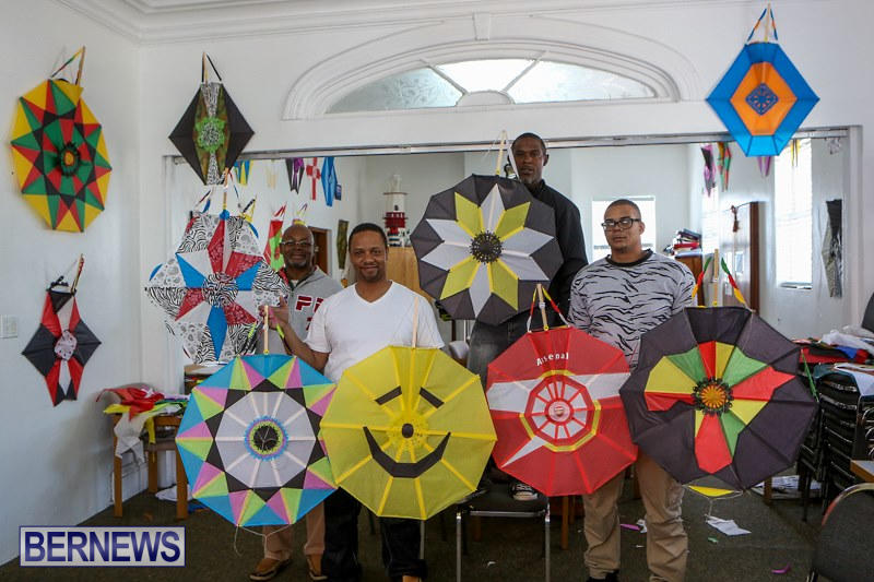 Salvation-Army-Harbour-Light-Kites-Easter-Bermuda-March-30-2015-45