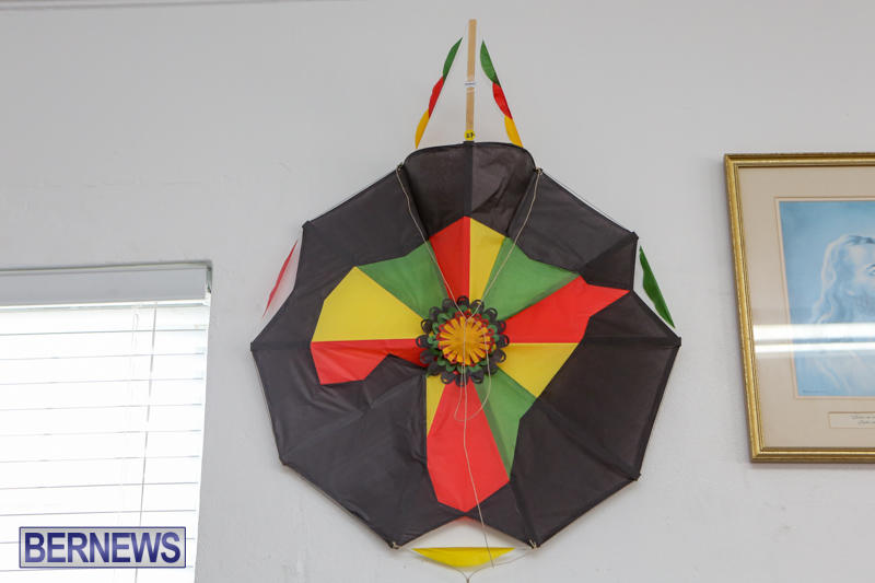 Salvation-Army-Harbour-Light-Kites-Easter-Bermuda-March-30-2015-6