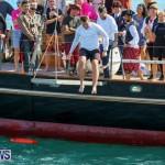Spirit Of Bermuda Pirates, March 1 2015-103