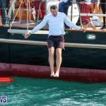 Spirit Of Bermuda Pirates, March 1 2015-104