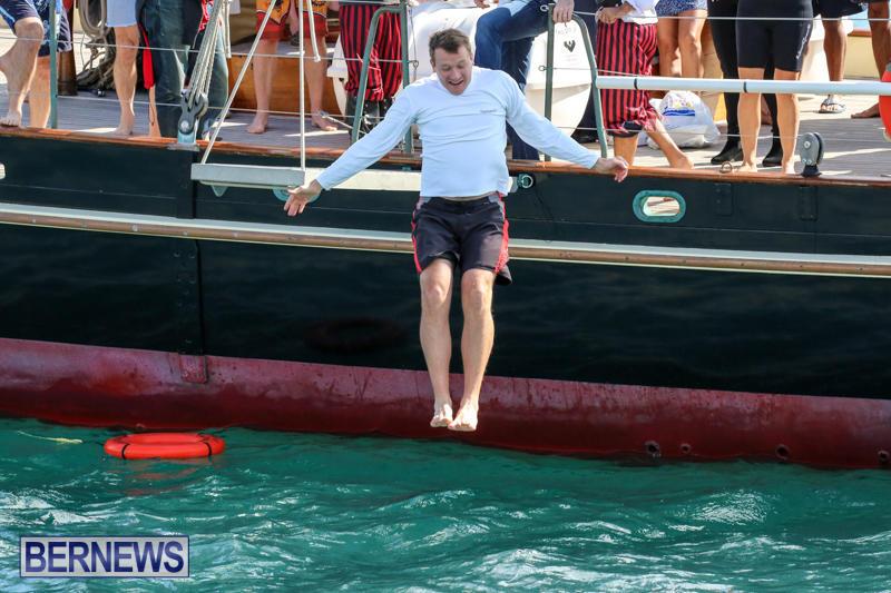 Spirit-Of-Bermuda-Pirates-March-1-2015-104