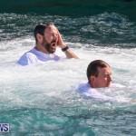 Spirit Of Bermuda Pirates, March 1 2015-109