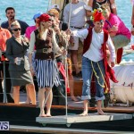 Spirit Of Bermuda Pirates, March 1 2015-111