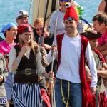 Spirit Of Bermuda Pirates, March 1 2015-112