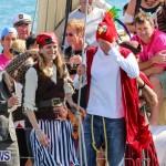 Spirit Of Bermuda Pirates, March 1 2015-113