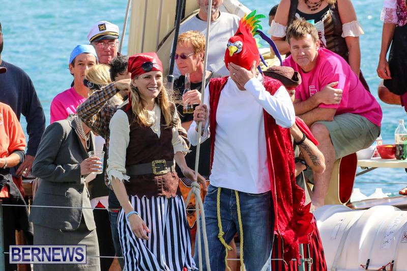 Spirit-Of-Bermuda-Pirates-March-1-2015-113