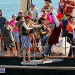 Spirit Of Bermuda Pirates, March 1 2015-115