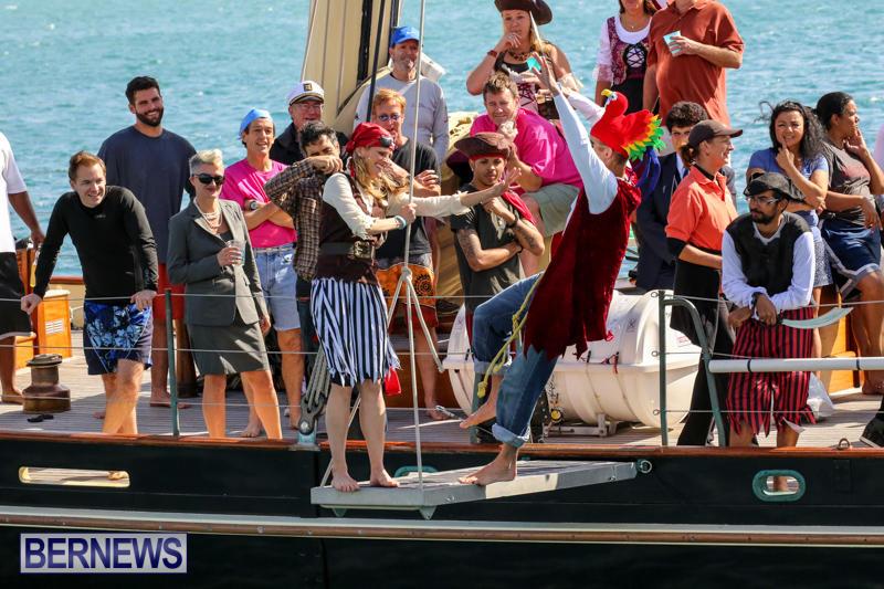 Spirit-Of-Bermuda-Pirates-March-1-2015-115