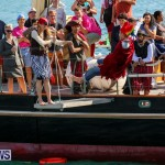 Spirit Of Bermuda Pirates, March 1 2015-116