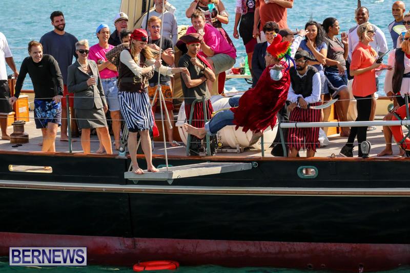 Spirit-Of-Bermuda-Pirates-March-1-2015-116