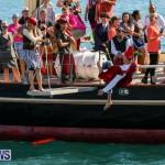 Spirit Of Bermuda Pirates, March 1 2015-117