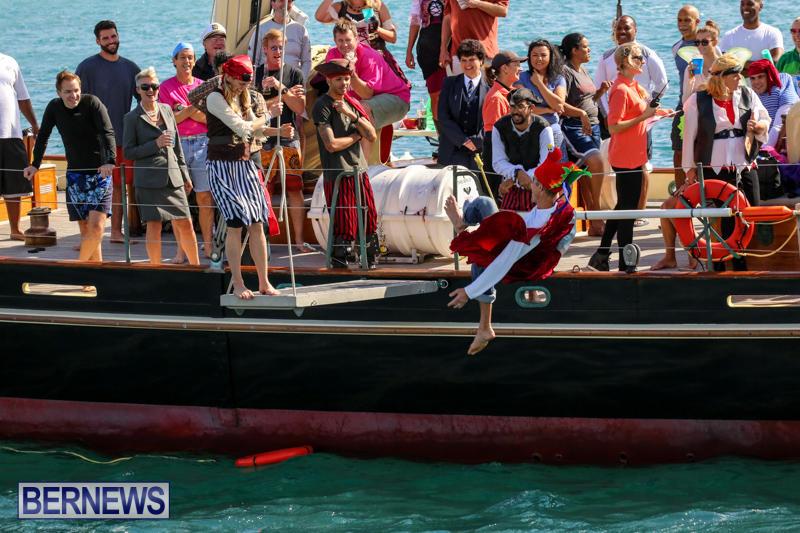 Spirit-Of-Bermuda-Pirates-March-1-2015-117