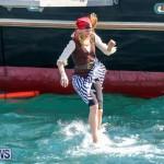 Spirit Of Bermuda Pirates, March 1 2015-120