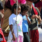 Spirit Of Bermuda Pirates, March 1 2015-123