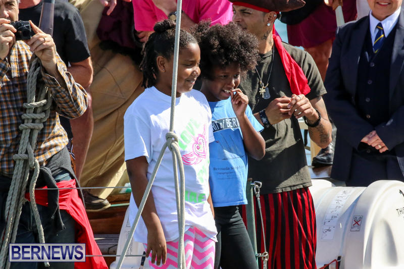 Spirit-Of-Bermuda-Pirates-March-1-2015-123