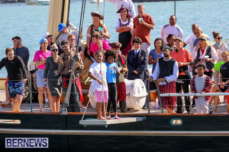 Spirit-Of-Bermuda-Pirates-March-1-2015-124