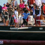 Spirit Of Bermuda Pirates, March 1 2015-125