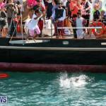 Spirit Of Bermuda Pirates, March 1 2015-128