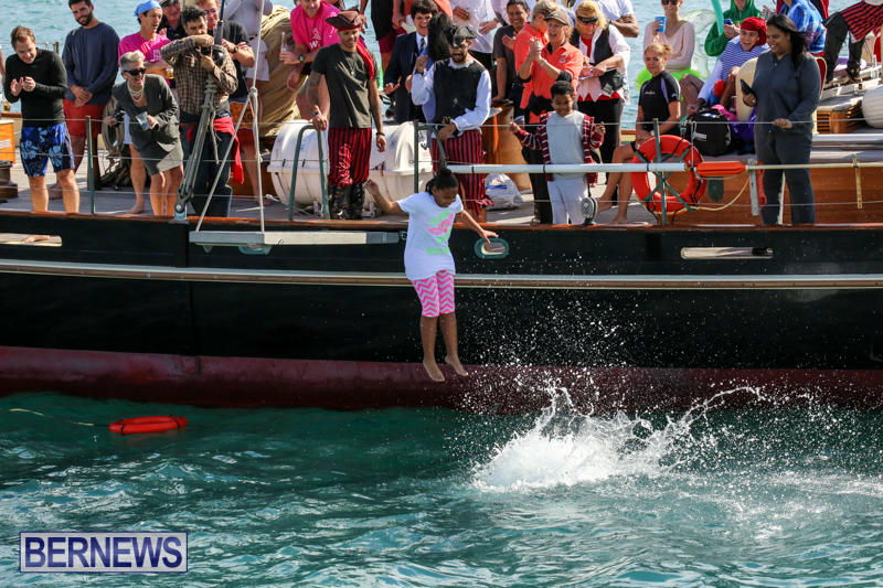 Spirit-Of-Bermuda-Pirates-March-1-2015-129