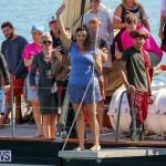 Spirit Of Bermuda Pirates, March 1 2015-133