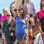 Spirit Of Bermuda Pirates, March 1 2015-134