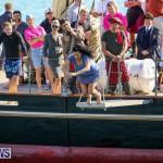 Spirit Of Bermuda Pirates, March 1 2015-140