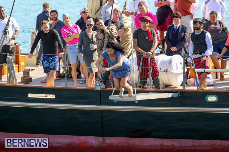 Spirit-Of-Bermuda-Pirates-March-1-2015-140
