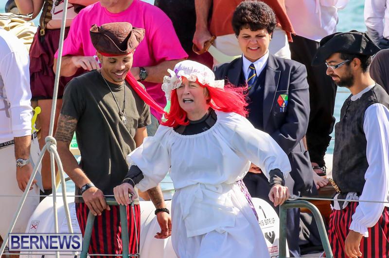 Spirit-Of-Bermuda-Pirates-March-1-2015-146
