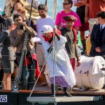 Spirit Of Bermuda Pirates, March 1 2015-147