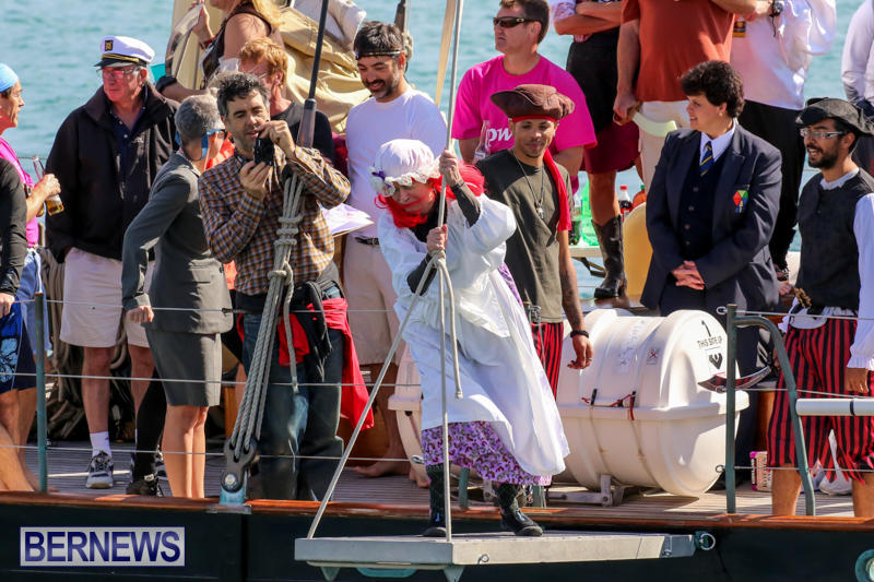 Spirit-Of-Bermuda-Pirates-March-1-2015-147