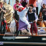 Spirit Of Bermuda Pirates, March 1 2015-148