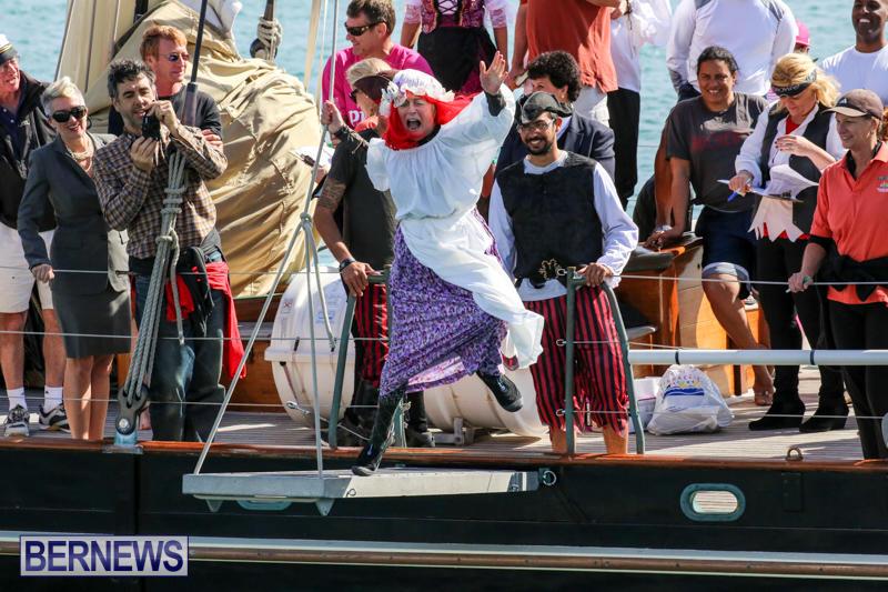 Spirit-Of-Bermuda-Pirates-March-1-2015-148