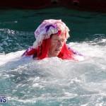 Spirit Of Bermuda Pirates, March 1 2015-151