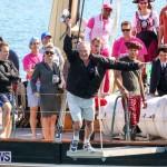 Spirit Of Bermuda Pirates, March 1 2015-153