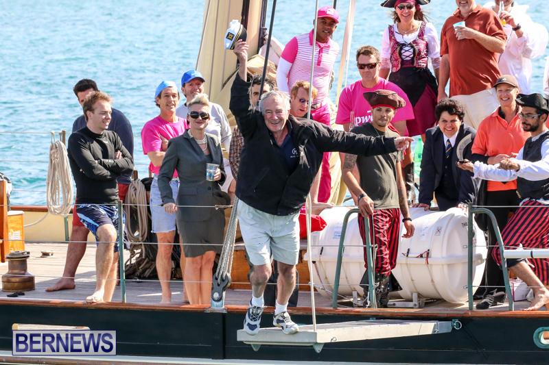 Spirit-Of-Bermuda-Pirates-March-1-2015-153