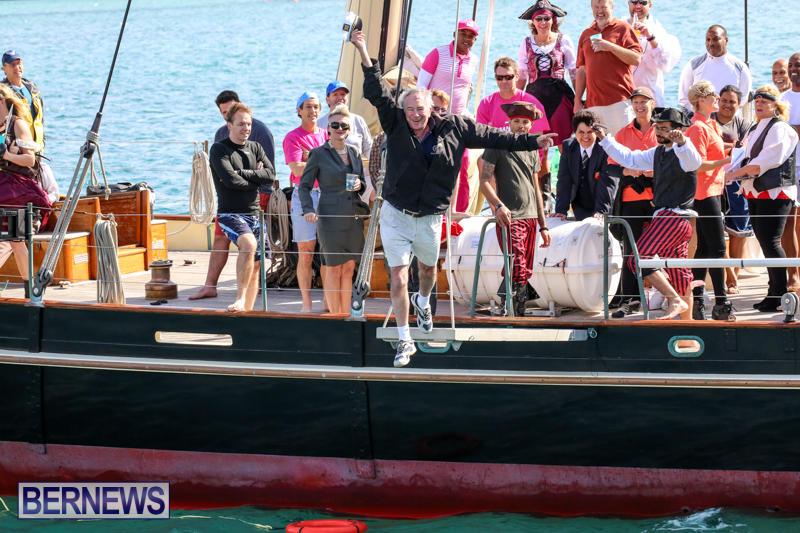 Spirit-Of-Bermuda-Pirates-March-1-2015-154