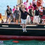 Spirit Of Bermuda Pirates, March 1 2015-155